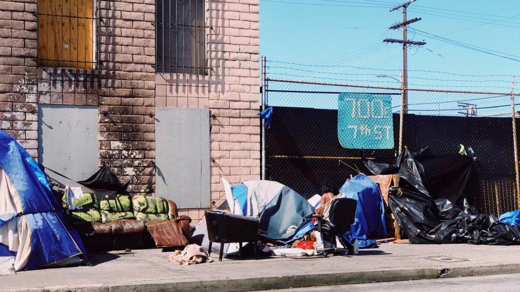 Junk trash removal Austin