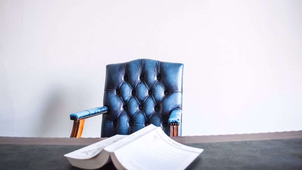 commercial upholstery repair