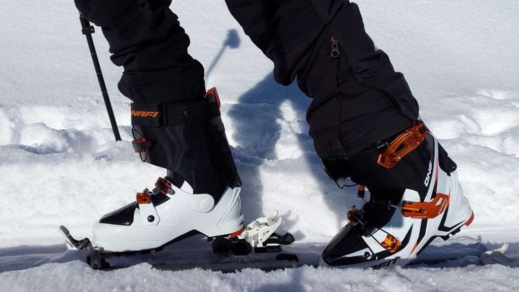 Thinks-to-know-Before-You-Buy-Snow-Boots-on-ExpositionTimes
