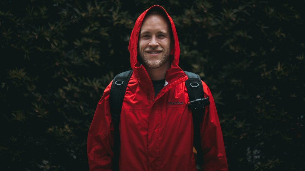Tips-to-Choose-Rain-Jacket-with-Ease-on-ExpositionTimes
