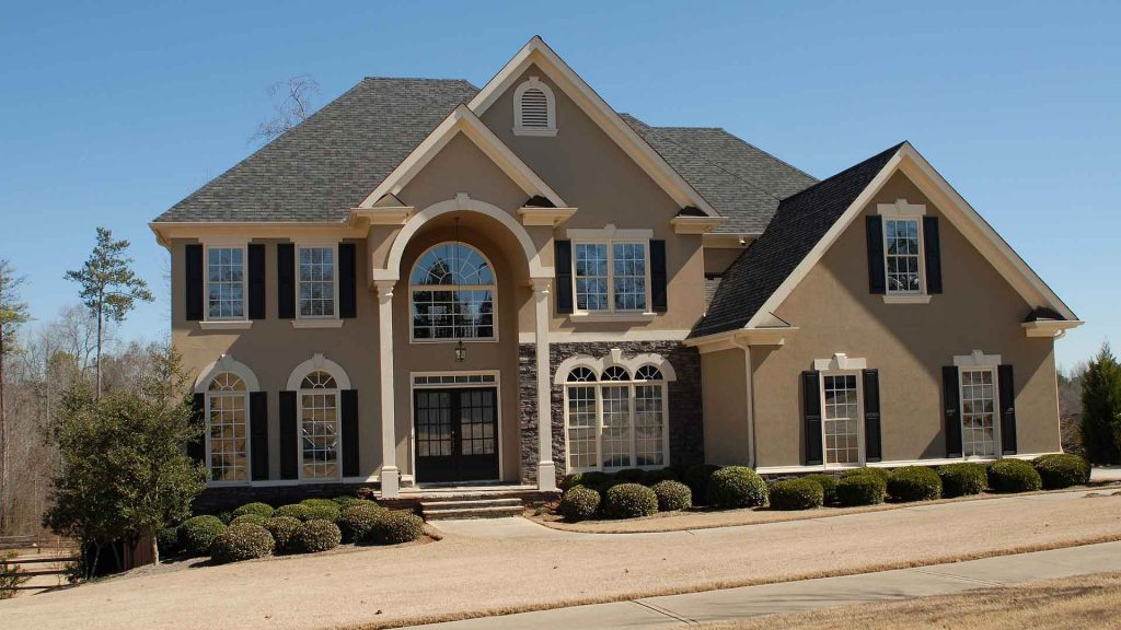 Four-Mortgage-Questions-That-Home-Buyers-Always-Ask-on-expositiontimes