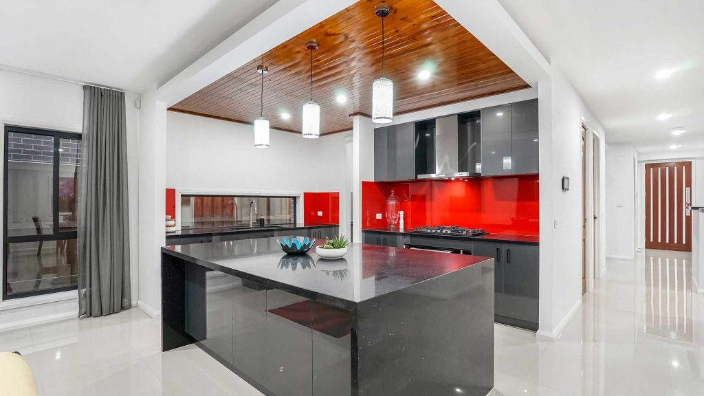 Encouraging-Modern-Kitchen-Ideas-Area-Worth-Knowing-on-expositiontimes